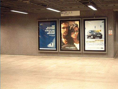 Hur effektiv är digital reklam?